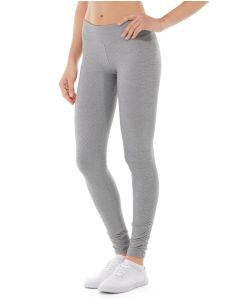 Sahara Leggings