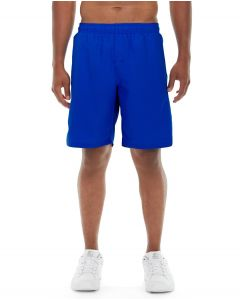Cobalt CoolTech™ Fitness Short